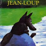 Jean Loup