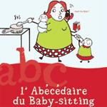 abecedaire du baby-sitting