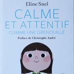 calme-et-attentif-1