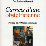 carnets d'une obstricienne