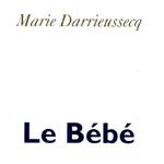 bebe darieussecq