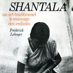livre shantala