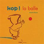 hop-la-balle-1