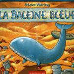 baleine bleue steve waring