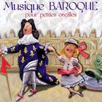 musique-baroque-pour-petites-oreilles