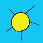 1 2 3 soleil