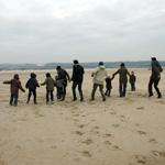 jeux-groupe-plage-1