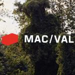 Sortie Mac Val - Musée d'art contemporain du Val-de-Marne à Vitry