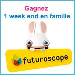 carre-futuroscope-150-1
