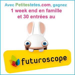 carre-futuroscope