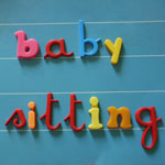 baby-sitting-1