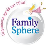 logo FS 1