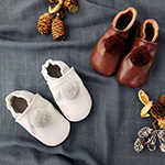 chaussons bonne 1