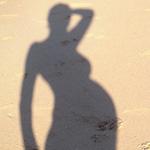 quiz grossesse