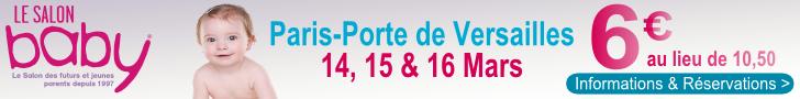 728x90 Paris 1 2014