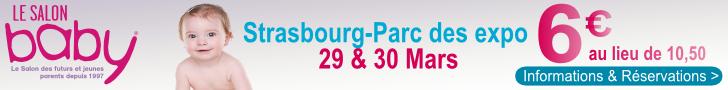 728x90 Strasbourg 2014