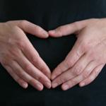 symtpomes de la grossesse