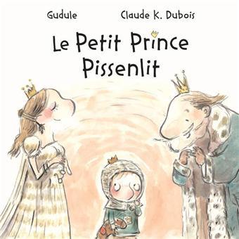 petit-prince-pissenlit-1