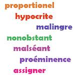 vocabulaire-1