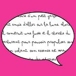 jeux-ecriture-1