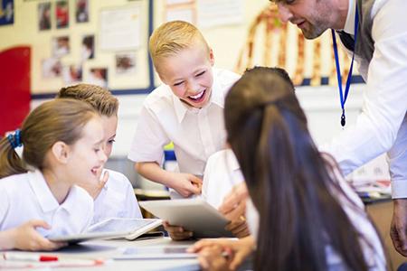 bilingues ecoles paris 2