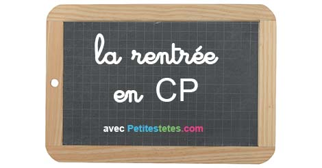 rentree-cp2