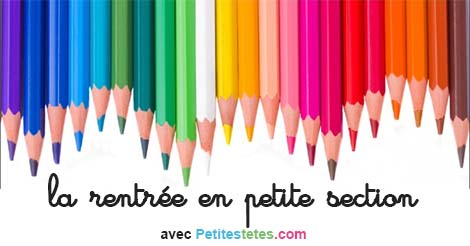 rentree-maternelle2