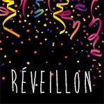 reveillon-1