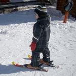 sejour ski famille